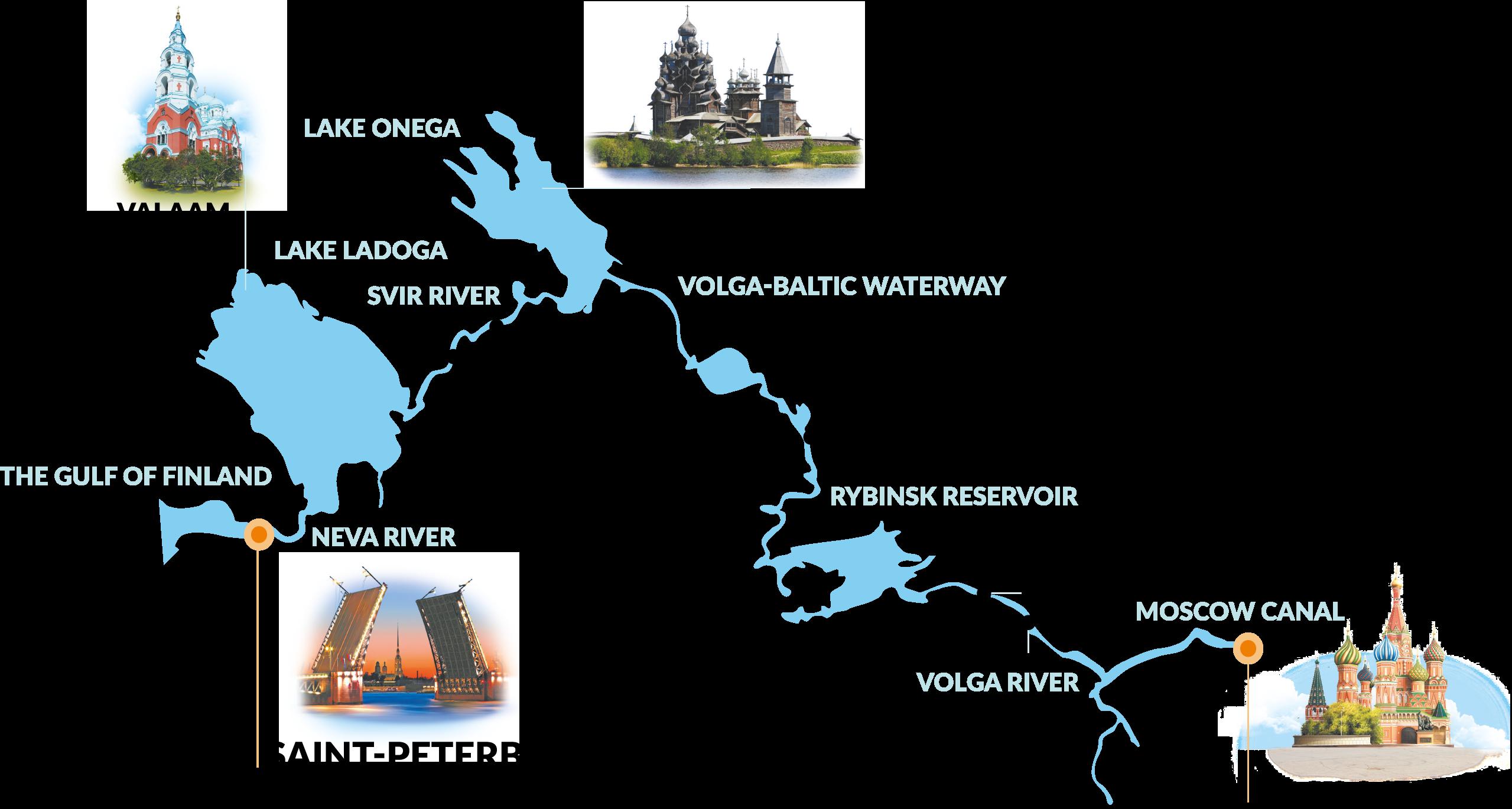 Sochi Russia Cartina.Mappa Delle Crociere